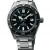 นาฬิกาผู้ชาย Seiko รุ่น SPB051J1, Prospex Diver Automatic