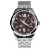 นาฬิกาผู้ชาย Orient รุ่น ET0X003T