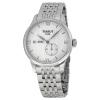 นาฬิกาผู้ชาย Tissot รุ่น T0064281103800, Le Locle Automatic