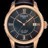 นาฬิกา ชาย-หญิง Tissot รุ่น T41641363
