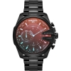 นาฬิกาผู้ชาย Diesel รุ่น DZT1011, Diesel On Mega Chief Hybrid Smartwatch Men's Watch