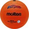เน็ตบอล MOLTEN SN5R