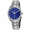 นาฬิกาผู้ชาย Tissot รุ่น T1014104404100, PR 100 TITANIUM QUARTZ