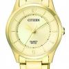 นาฬิกาผู้หญิง Citizen รุ่น ER0203-85P