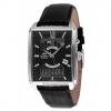 นาฬิกาผู้ชาย Orient รุ่น EUAG003B, Automatic Multi Year Calendar