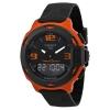 นาฬิกาผู้ชาย Tissot รุ่น T0814209705703, T-Race Touch Analog-Digital