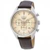 นาฬิกาผู้ชาย Seiko รุ่น SSB293P1, Chronograph Quartz