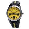 นาฬิกาผู้ชาย Ferrari รุ่น 0830251, RedRev T