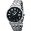 นาฬิกาผู้ชาย Orient รุ่น FER2700JB, Automatic