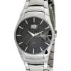 นาฬิกาผู้ชาย Skagen Quartz Steel Collection รุ่น 531XLSXM