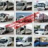 รถรับจ้าง บริการ ขนส่ง ขนย้าย ทั่วไป 061-2123575 คุณกิ๊ก