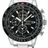 นาฬิกาผู้ชาย Seiko รุ่น SSC009P1