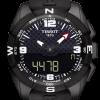 นาฬิกาผู้ชาย Tissot รุ่น T0914204705701, T-Touch Expert Solar