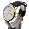 นาฬิกาผู้ชาย Orient รุ่น ER27004W, Symphony Automatic