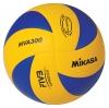 วอลเลย์บอล MIKASA MVA300