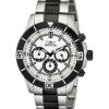 นาฬิกาผู้ชาย Invicta รุ่น INV12843, Specialty Chronograph 100M