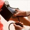 10 อันดับวิธีป้องกันโรคความดันโลหิตสูง