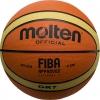 บาสเก็ตบอล MOLTEN BGR7