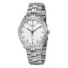นาฬิกาผู้ชาย Tissot รุ่น T1014101103101, PR 100 NBA Special Edition