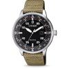 นาฬิกาผู้ชาย Citizen Eco-Drive รุ่น BM7390-14E, Sport Men's Watch