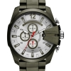 นาฬิกาผู้ชาย Diesel รุ่น DZ4478, Timeframes Mega Chief Chronograph Quartz Men's Watch