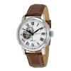 นาฬิกาผู้ชาย Seiko รุ่น SSA231, Automatic