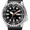 นาฬิกาผู้ชาย Citizen Automatic รุ่น NH8380-15E
