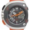 นาฬิกาข้อมือผู้ชาย Citizen Eco-Drive รุ่น JV0020-21F, Aqualand Divers 200m Watch