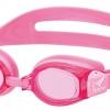 แว่นตาว่ายน้ำเด็ก Tabata V730J