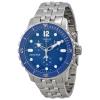 นาฬิกาผู้ชาย Tissot รุ่น T0664171104700, T-Sport Seastar 1000 Chronograph