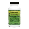 Healthy Origins Astaxanthin 4 mg, Softgels 150 ea
