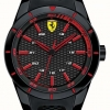 นาฬิกาผู้ชาย Ferrari รุ่น 0840004, Redrev