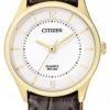 นาฬิกาผู้หญิง Citizen รุ่น ER0203-00B