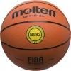 บาสเก็ตบอล MOLTEN B982