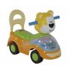 รถขาไถหน้าหมี สำหรับเด็ก