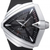 นาฬิกาผู้ชาย Hamilton รุ่น H24655331, Ventura XXL Automatic