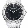 """นาฬิกาผู้ชาย Citizen Eco-Drive รุ่น AR5000-50E, """"CITIZEN Eco-Drive One"""""""