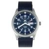 นาฬิกาผู้ชาย Seiko รุ่น SNZG11K1