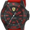 นาฬิกาผู้ชาย Ferrari รุ่น 0830308, XX Kers