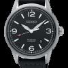 นาฬิกาผู้ชาย Seiko รุ่น SRPB67J1, Presage Automatic Japan Made
