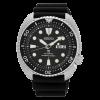 นาฬิกาผู้ชาย Seiko รุ่น SRP777J1, Prospex Turtle