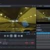 สอนใช้งานตัวโปรแกรมการตั้งค่าของ Thinkware F750 Viewer