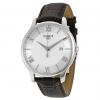 นาฬิกาผู้ชาย Tissot รุ่น T0636101603800, T-Classic Tradition
