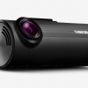 กล้องติดรถยนต์เกาหลีราคาประหยัด Thinkware F50 เริ่มต้น 3500.-