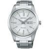 นาฬิกาผู้ชาย Seiko รุ่น SARV001, Automatic