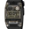 นาฬิกา Nixon ชาย-หญิง รุ่น A408001, Comp S Unisex's Watch