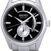 นาฬิกาผู้ชาย Seiko รุ่น SSA305J1, PRESAGE Power Reserve Automatic