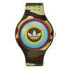นาฬิกาผู้ชาย Adidas รุ่น ADH3056