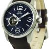 นาฬิกาผู้ชาย Orient รุ่น DB0C004D