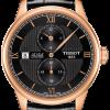 นาฬิกาผู้ชาย Tissot รุ่น T0064283605802, Le Locle Automatic Regulateur